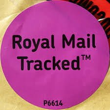 eBay UK and Royal Mail Return Scam