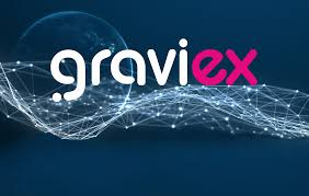 BiblePay is now listed on Graviex exchange.